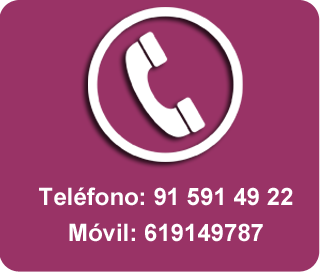 exttel-telefono