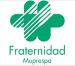 fraternidad-150x132