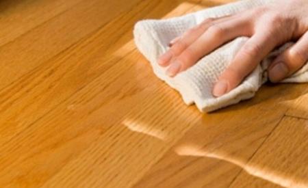 aprende-a-cuidar-la-madera-de-tu-casa-de-una-manera-natural_hcgpf