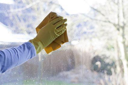 limpieza-cristales-ventanas-relimpiax