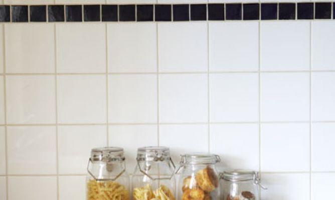 azulejos-cocina-v-668x400x80xX