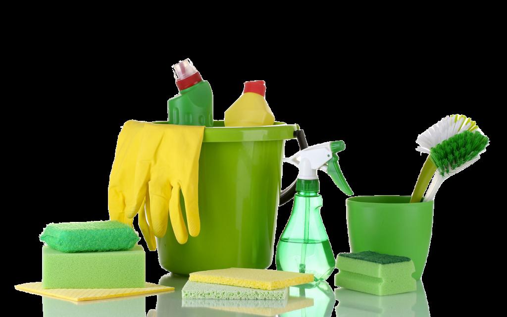 7 Trucos de limpieza